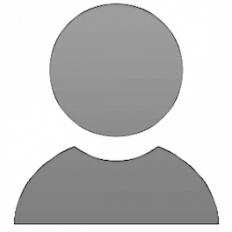 ikon-person-250x250